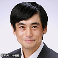藤本 至(フジモト イタル)