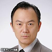 ヘイデル 龍生(ヘイデル タツオ)
