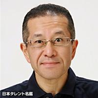 松村 明(マツムラ アキラ)