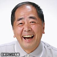 森 喜行(モリ キユキ)