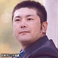 小嶋 敬二(コジマ ケイジ)