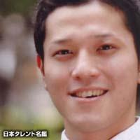 黒田 洋平(クロダ ヨウヘイ)