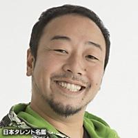 足立 夏海(アダチ ナツミ)