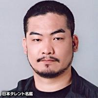 川浪 ナミヲ(カワナミ ナミヲ)