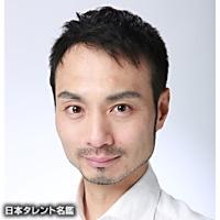 佐藤 秀樹(サトウ ヒデキ)