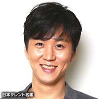 沢井 正棋(サワイ マサキ)