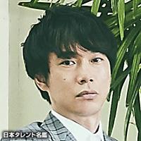 北山 陽一(キタヤマ ヨウイチ)
