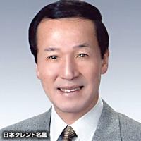 半田 真二(ハンダ シンジ)
