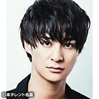 高崎 翔太(タカサキ ショウタ)