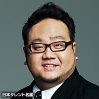 河野 真也(カワノ シンヤ)