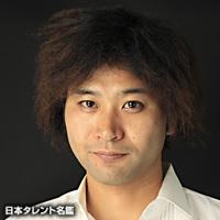 加藤 マサキ(カトウ マサキ)