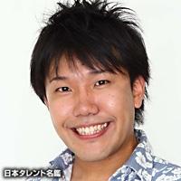 榎森 耕助(エモリ コウスケ)