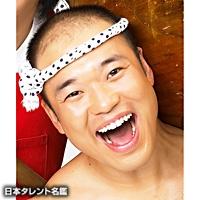 小野 まじめ(オノ マジメ)