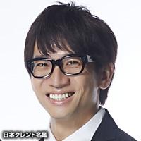 佐藤 満春(サトウ ミツハル)