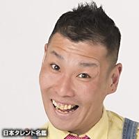 噛家坊(カミヤボウ)