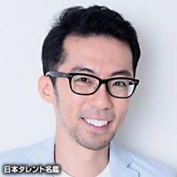 額田 康裕(ヌカタ ヤスヒロ)