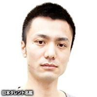 森岡 宏治(モリオカ コウジ)