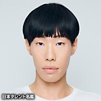 坂口 涼太郎(サカグチ リョウタロウ)