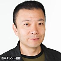 佐藤 晴男(サトウ ハルオ)