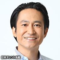 飯野 雅彦(イイノ マサヒコ)