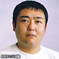友光 小太郎(トモミツ コタロウ)