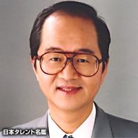 伊藤 英敏(イトウ ヒデトシ)