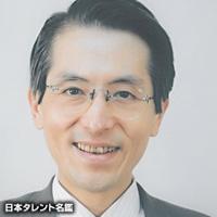 米倉 真樹(ヨネクラ マキ)