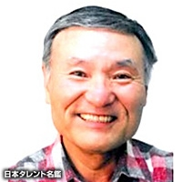 田原 慎市郎(タハラ シンイチロウ)