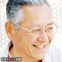 川嶋 友兼(カワシマ トモカネ)