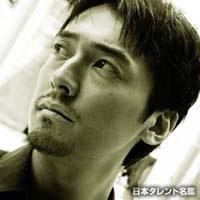 西田 高志(ニシダ タカシ)