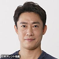 前田 一世(マエダ イッセイ)
