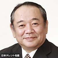 石黒 久也(イシグロ ヒサヤ)