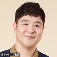 竹井 亮介(タケイ リョウスケ)