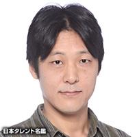 大谷 拓弥(オオタニ タクヤ)