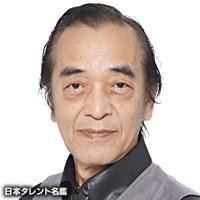 木村 圭吾(キムラ ケイゴ)