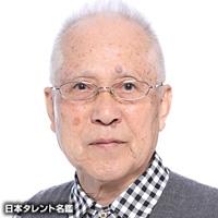 長嶋 弘和(ナガシマ ヒロカズ)