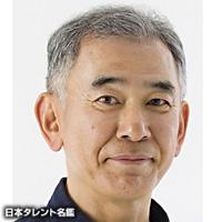 杉本 光弘(スギモト ミツヒロ)