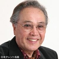 青木 力弥(アオキ リキヤ)