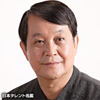 島田 静仁(シマダ セイニ)
