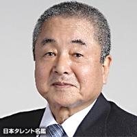 田端 宗寿(タバタ シュウジュ)
