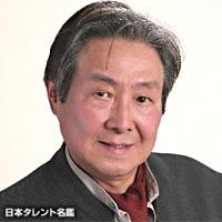 冨田 祐一(トミタ ユウイチ)