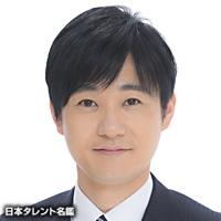 須藤 英司(スドウ エイジ)