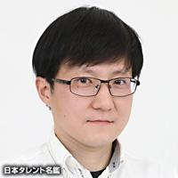 臼田 幸太(ウスダ コウタ)