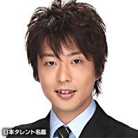 竹下 知雄(タケシタ トモオ)