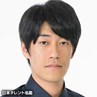 夙川 アトム(シュクガワ アトム)