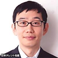 鈴木 アキノフ(スズキ アキノフ)