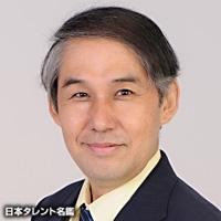 松村 穣(マツムラ ジョウ)