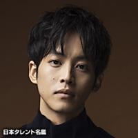 松坂 桃李(マツザカ トオリ)