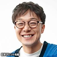 佐藤 貴史(サトウ タカシ)