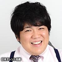 篠木 正啓(シノギ マサヒロ)